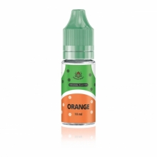 Vapestreet Orange klassisches Aroma 10ml