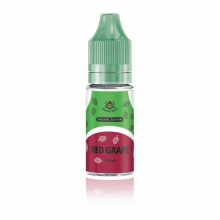 Vapestreet Red Grape klassisches Aroma 10ml