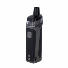Vaporesso PM80 Care Edition E-Zigarette