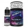 Twelve Monkeys E-Liquid Bonogurt 3x10ml