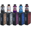 UWELL Crown 4 Kit Starter Set
