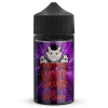 Vampire Vape Shortz Cool Red Slush 0mg 50ml Liquid Shake & Vape