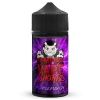 Vampire Vape Shortz Purple Fusion 0mg 50ml Liquid Shake & Vape