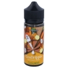 Vape Hansa Aroma ClouDrippin Psychedelic Edition Cocoanas 20ml/120ml