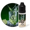 Surmount Supreme Liquid Mojito 10ml