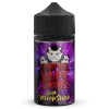 Vampire Vape Shortz Cool Yellow Slush 0mg 50ml Liquid Shake & Vape