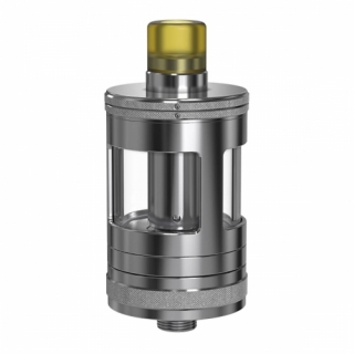Aspire Nautilus GT Verdampfer Set