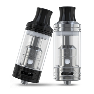 Joyetech / InnoCigs Ornate Verdampfer