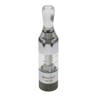 Kangertech Mini T3S BCC Clearomizer