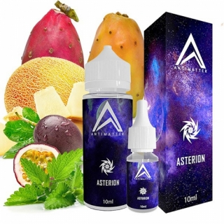 Antimatter Asterion Longfill-Aroma 10/120ml
