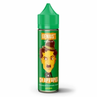 Pro Vape Genius Chapvapes Longfill Aroma 20ml